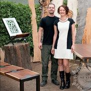 Where Wood Meets Steel's photo