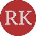 RK Architects Inc.'s profile photo