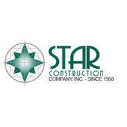 Star Construction Company, Inc. of Mass's photo