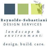 Reynolds-Sebastiani Design Services's photo
