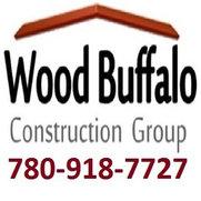 Wood Buffalo Construction Group Edmonton Ab Ca T5l 0x6