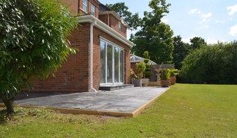 Complete 4 bedroom House Refurbishment