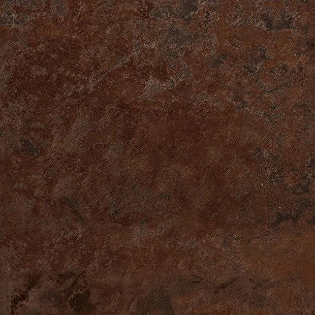 Sedona Slate Luxury Vinyl Sample Tile