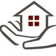 Movers Removal Services Ltd's photo