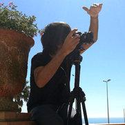 Foto de Raul Palma Fotografía