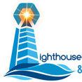 Lighthouse Construction & Design Inc.'s profile photo