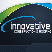 Innovative Construction & Roofing's photo