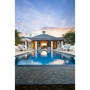 Kurtz Homes Naples's photo