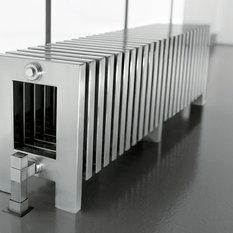 radiateur contemporain. Black Bedroom Furniture Sets. Home Design Ideas