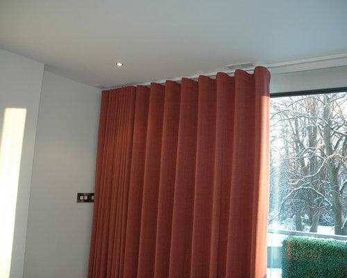 Ravelson Terrace Apartments Edinburgh - Products