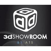 Photo de 3D SHOW-ROOM