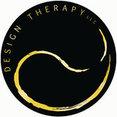 Design Therapy LLC's profile photo