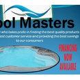 Pool Masters's profile photo