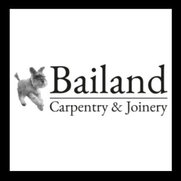 Bailand Carpentry's photo