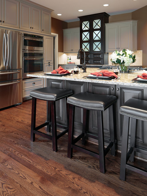Kitchens by design connection inc kansas city for Interior designer design kansas city