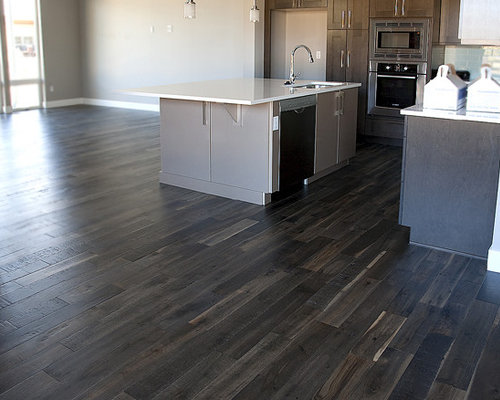 Kentwood Flooring Products