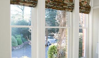 Knutsford Villa - Renovation