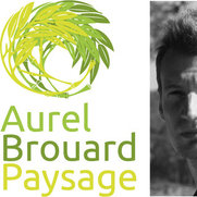 Photo de Aurel Brouard Paysage