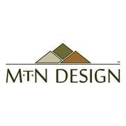 M.T.N Design's photo