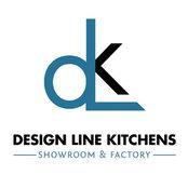 Design Line Kitchens Sea Girt Nj Us 07748 - Design-line-kitchens
