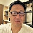 HIROGALIE 小倉南/門司店さんのプロフィール写真
