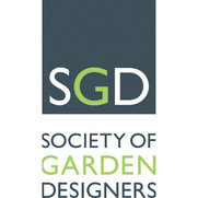 Society of Garden Designers (SGD)'s photo