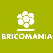 Foto de Bricomania