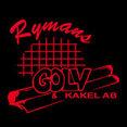 Rymans Golv & Kakel ABs profilbild