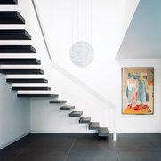Foto von Corneille Uedingslohmann Architekten