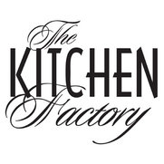 THE KITCHEN FACTORY's photo