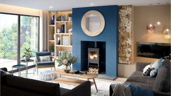 Company Highlight Video by Renaissance Interiors, Hartley Wintney