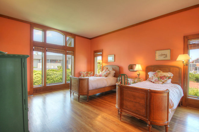 Room of the Day: Beach Road North