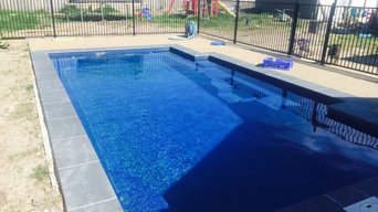 Pool Installers In Canberra