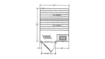 SUNNY CONSTRUCTION-538 Catalpa