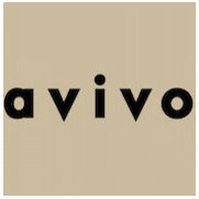 Avivo Lighting Ltd's photo