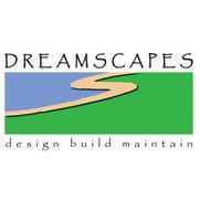 DreamScapes's photo