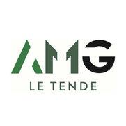 Foto di AMG Le Tende