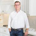 Richard Harp Homes, Inc.'s profile photo