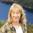 Caroline Benedict Smith Garden Designer Cheshire's profile photo