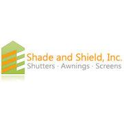 Shade and Shield, Inc.'s photo