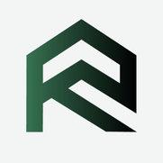 R.E.A Homes's photo