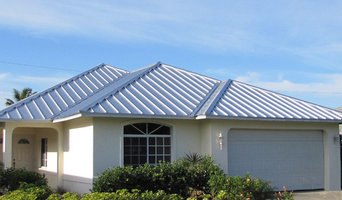 Perfect Best Roofing Companies In Austin | Houzz