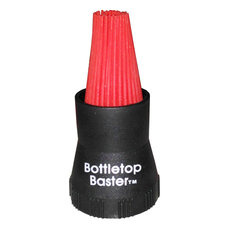 Bottletop Baster Silicone, Set of 2