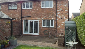 Single Storey Extension Design and Build