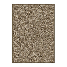 Warm Touch 35 oz. Carpet Rug Collection Browest Rusty Opal XXL:12'x16'