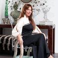 Jacki Mallick Designs, LLC.'s profile photo