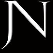 JN Interior Designs's photo