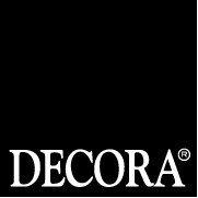 Decora Mouldings's photo