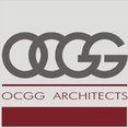 OCGG Architects's profile photo