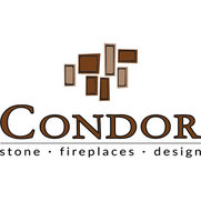 Condor Fireplace & Stone Co's photo